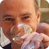 Michael Liebert gibt seine Sommelierempfehlung