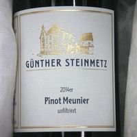 Pinot Meunier 2014 001