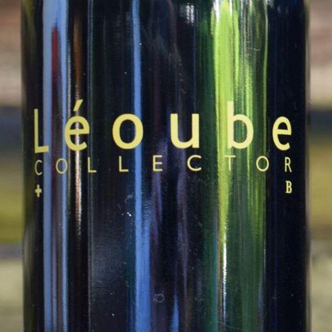 Collector de Leoube 2012 – Bild 1