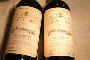 Bardolino 2016 001