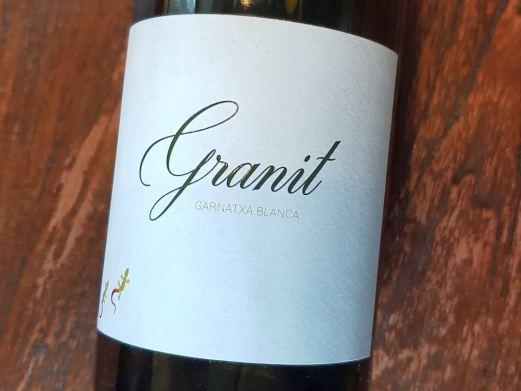 Granit 2015