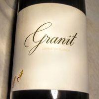 Granit 2015 001