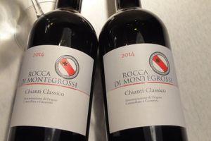 Chianti Classico 2014 001