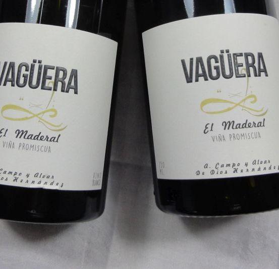 Vagüera 2015 – Bild 1