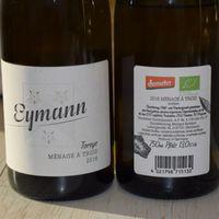 Eymann - Ménage à trois 2016 001