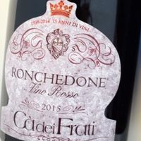 Ronchedone 2015 001