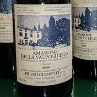Amarone 2008 Classico 001