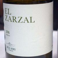 El Zarzal 2016 001