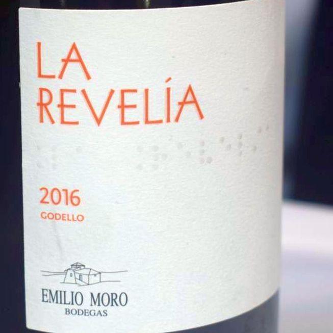 La Revelia 2016 – Bild 1