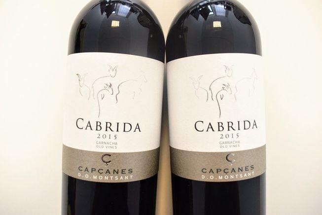 Cabrida 2015 – Bild 3