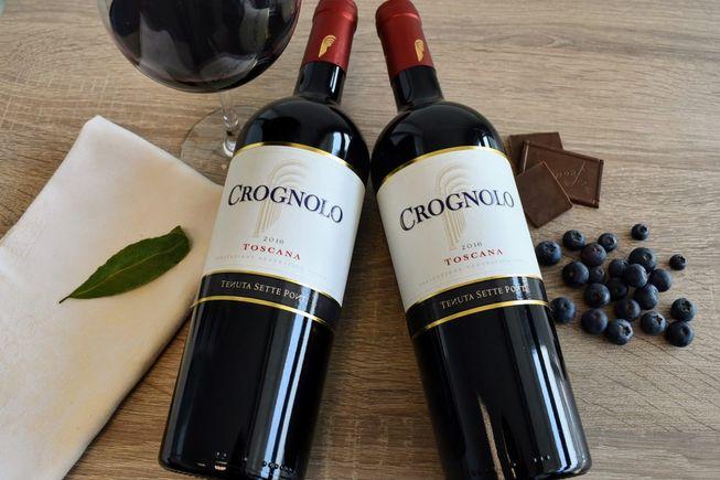 Crognolo 2016 – Bild 5