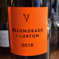 Belondrade y Lurton 2017 001