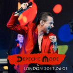 2017-06-03 London, England, UK, London Stadium (motr1912) 001