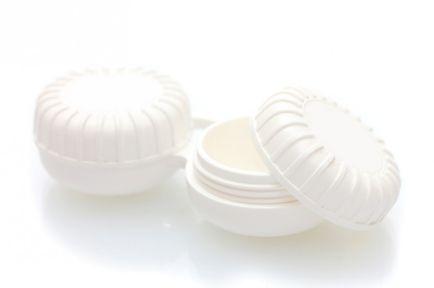 Basic Behälter