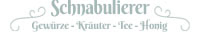 multifanshop.de Logo
