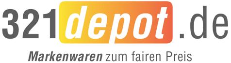 321depot.de
