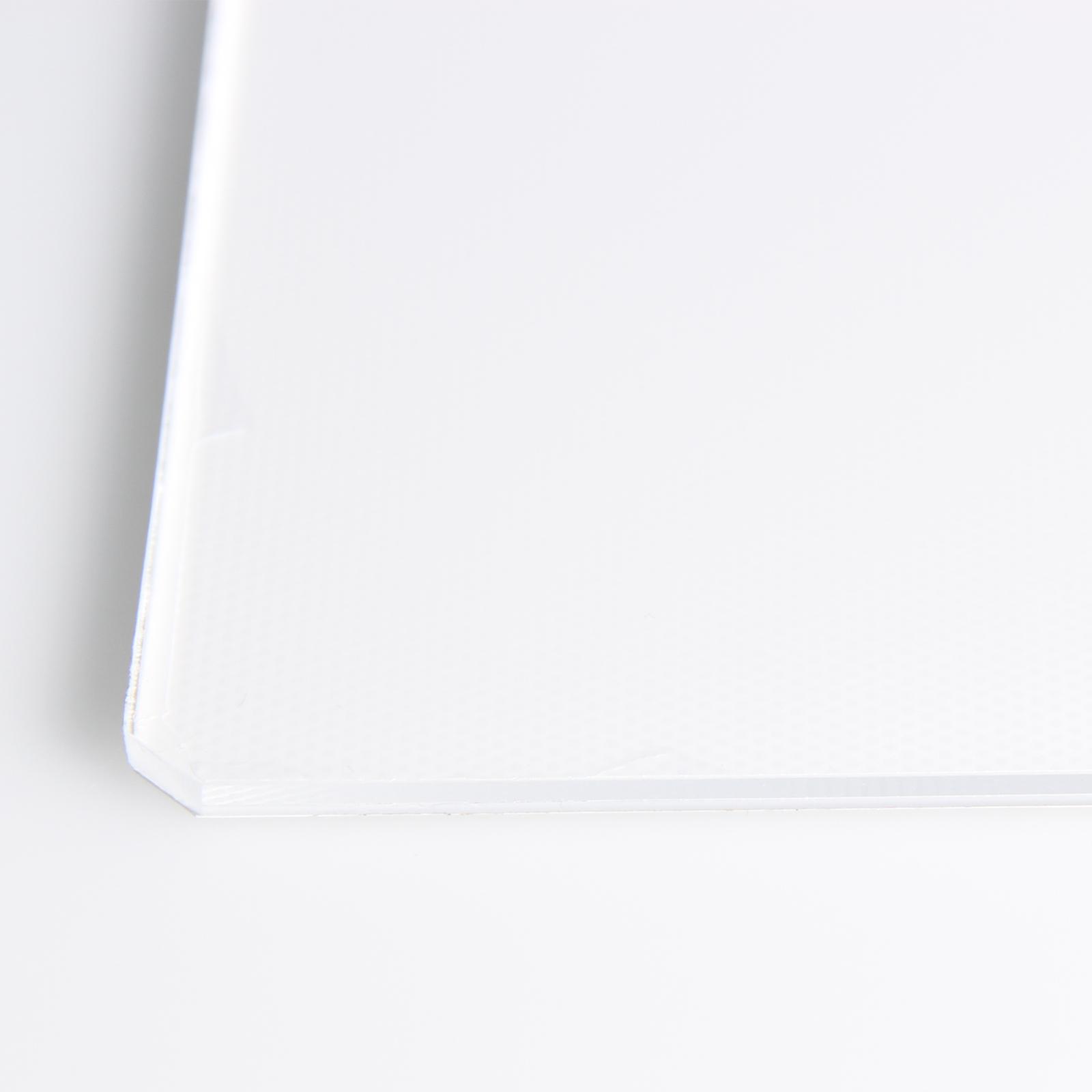 Komplett Led Panel Lampe @JI35 – Startupjobsfa