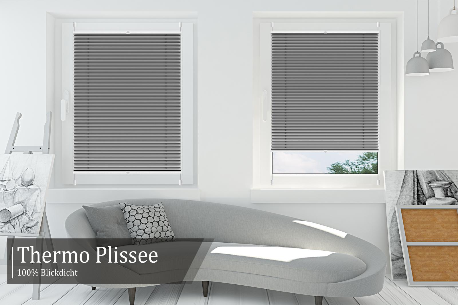 plissee klemmfix verdunkelung jalousie ohne bohren. Black Bedroom Furniture Sets. Home Design Ideas