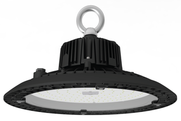 UFO High Bay Light Hallenstrahler 4000K/5000K/5700K 100/150/200W