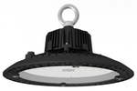 UFO High Bay Light Hallenstrahler 4000K/5000K/5700K 100/150/200W 001