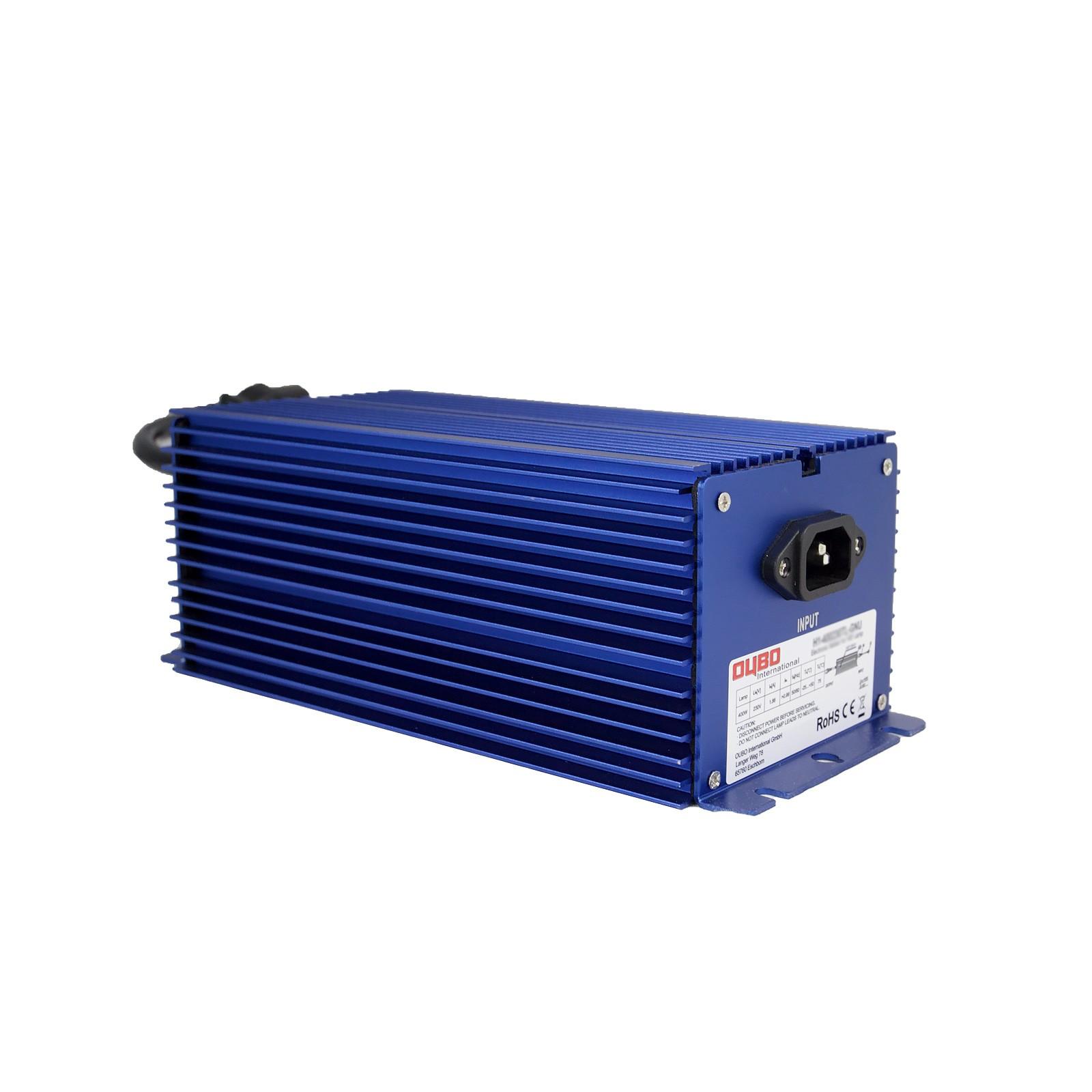 GrowVital® California elektronisches Vorschaltgerät 250W