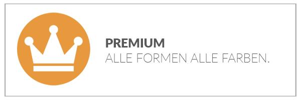 Premiumline