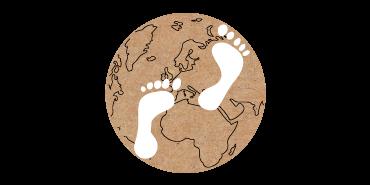Klimaneutral Klimaneutralität Biozoyg
