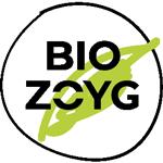 BIOZOYG Webshop - Entdecke vielfältige Bioprodukte