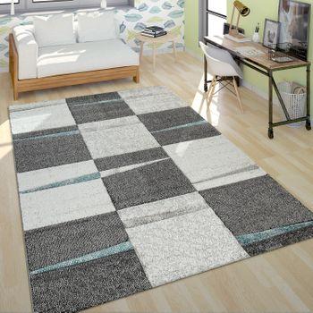 design teppiche g nstig online kaufen 29. Black Bedroom Furniture Sets. Home Design Ideas