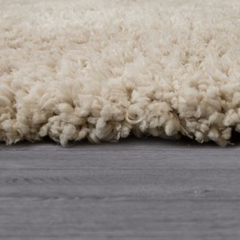 Rug Living Room Shaggy Deep Pile Flokati Moderns In Various Sizes and Colours – Bild 3