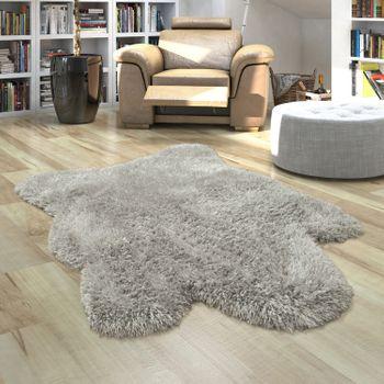 Fell Teppich Grau : teppiche g nstig online kaufen teppichcenter24 ~ Watch28wear.com Haus und Dekorationen