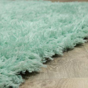 Tapijt dierenvel XXL kunstvel tapijt versch. afmetingen en kleuren – Bild 15
