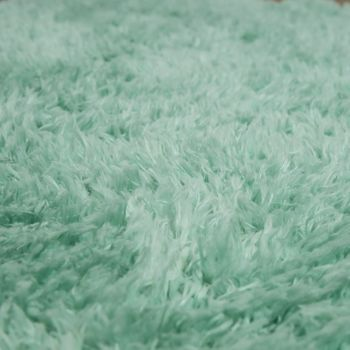 Fur Rug Faux Fur XXL Imitation Flokati Style Deep Pile Various Sizes And Colours – Bild 16