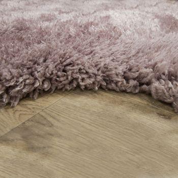Tapijt dierenvel XXL kunstvel tapijt versch. afmetingen en kleuren – Bild 3