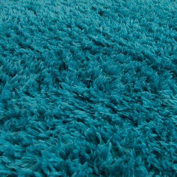 Tapijt dierenvel XXL kunstvel tapijt versch. afmetingen en kleuren – Bild 22