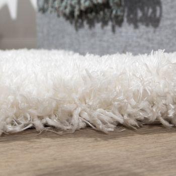 Tapijt dierenvel XXL kunstvel tapijt versch. afmetingen en kleuren – Bild 12
