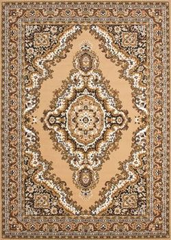 Oriental Diamond - Beige