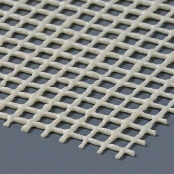 Antirutschmatte Teppichunterlage Zuschneidbar