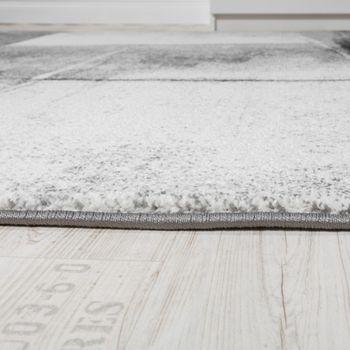 Vintage teppich antik grau for Wohnzimmer teppiche gunstig
