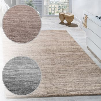Rug Modern Short-pile Various Colours