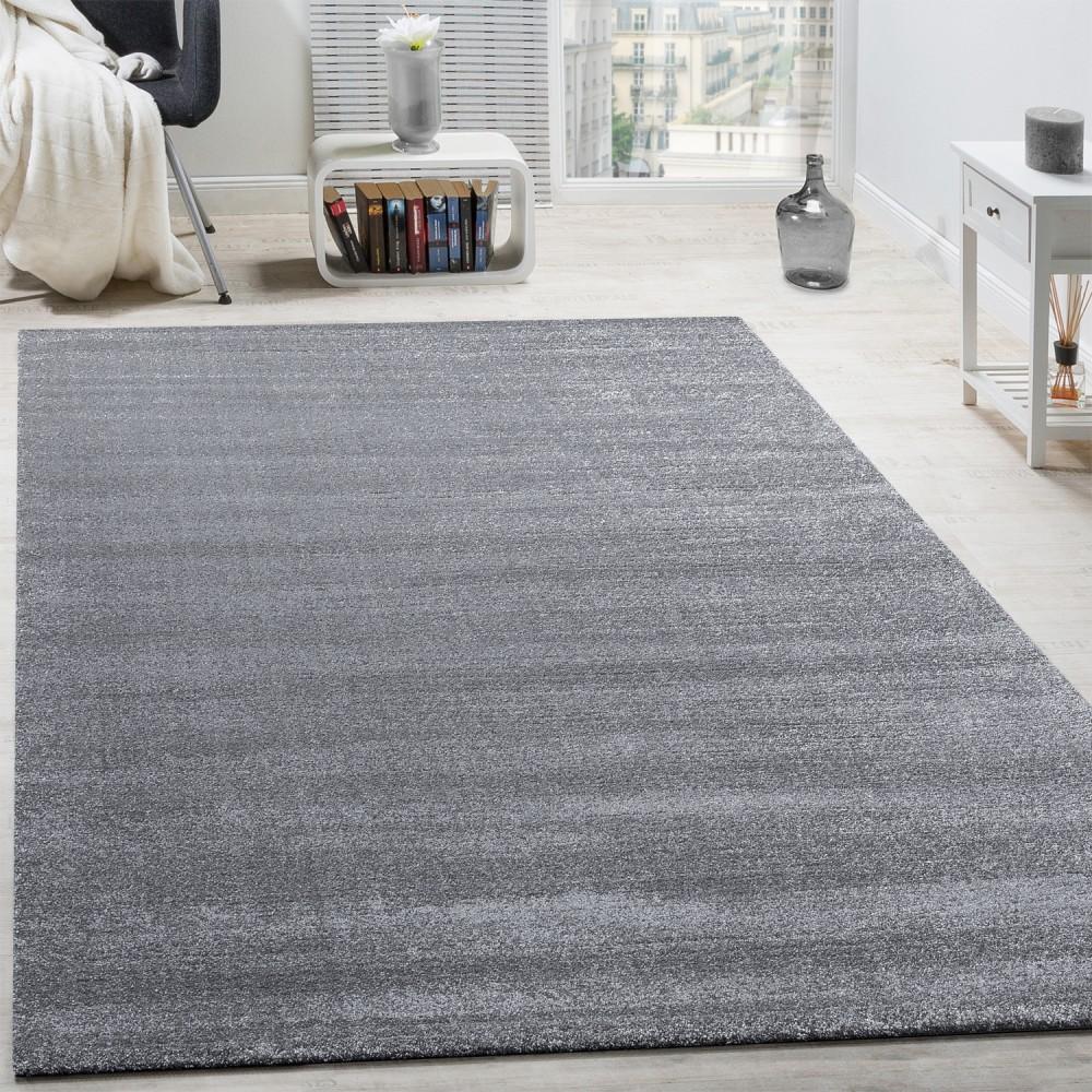 designer teppich frieze grau teppichcenter24. Black Bedroom Furniture Sets. Home Design Ideas