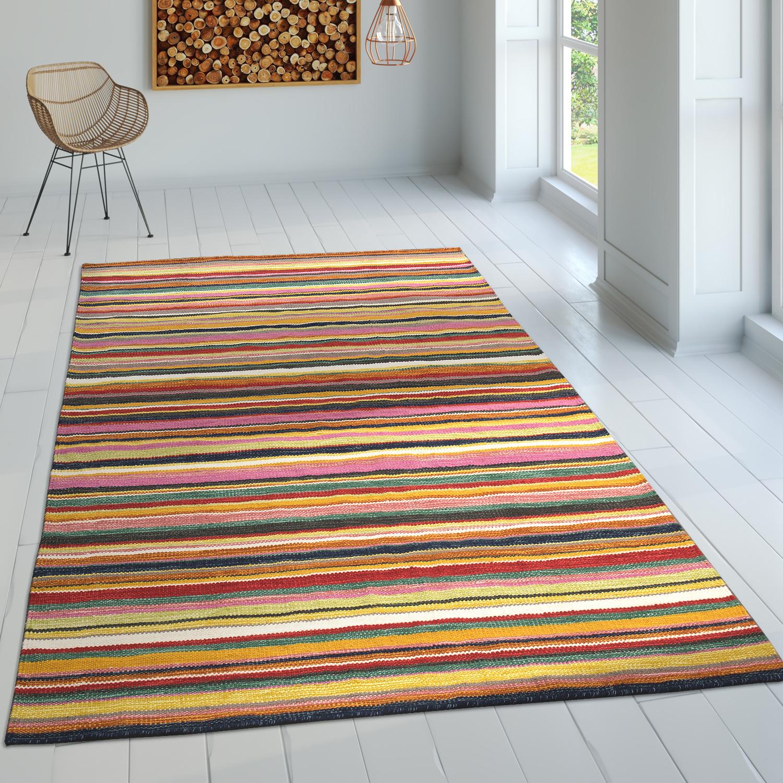 tapis tapis en fibres naturelles. Black Bedroom Furniture Sets. Home Design Ideas