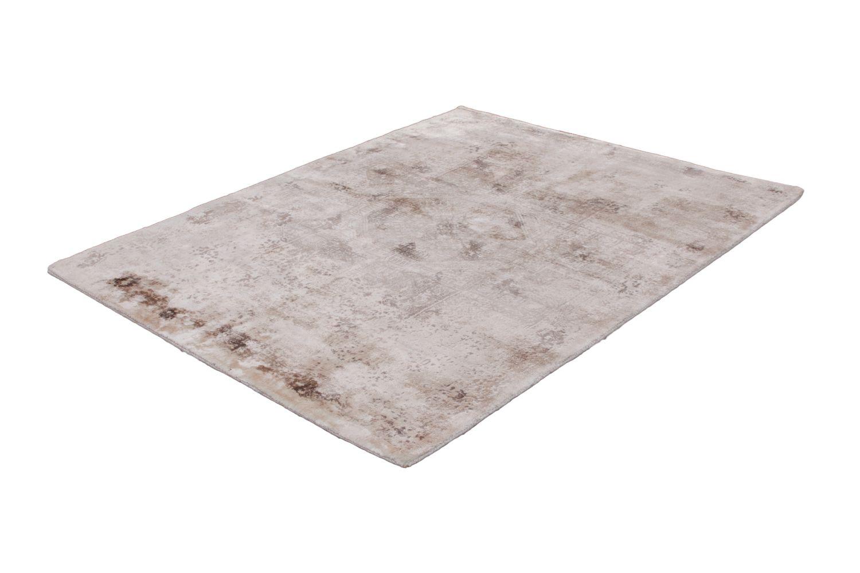 tapis vintage d corations beige fait main tapis24. Black Bedroom Furniture Sets. Home Design Ideas
