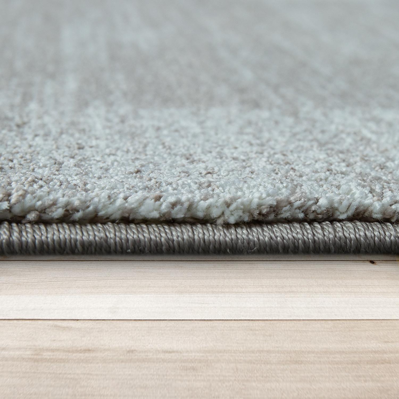 heatset teppich geometrisches muster pastell blau teppiche aktuelle werbung. Black Bedroom Furniture Sets. Home Design Ideas