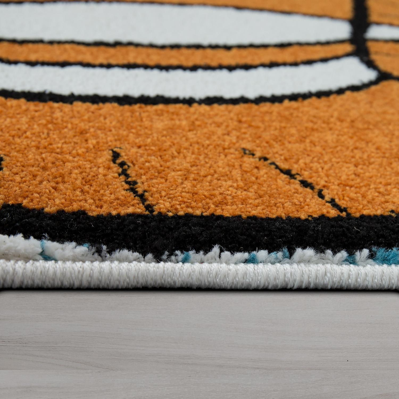 Tappeto Iuta : Tappeto per bambini effetto d alla ricerca di tapetto
