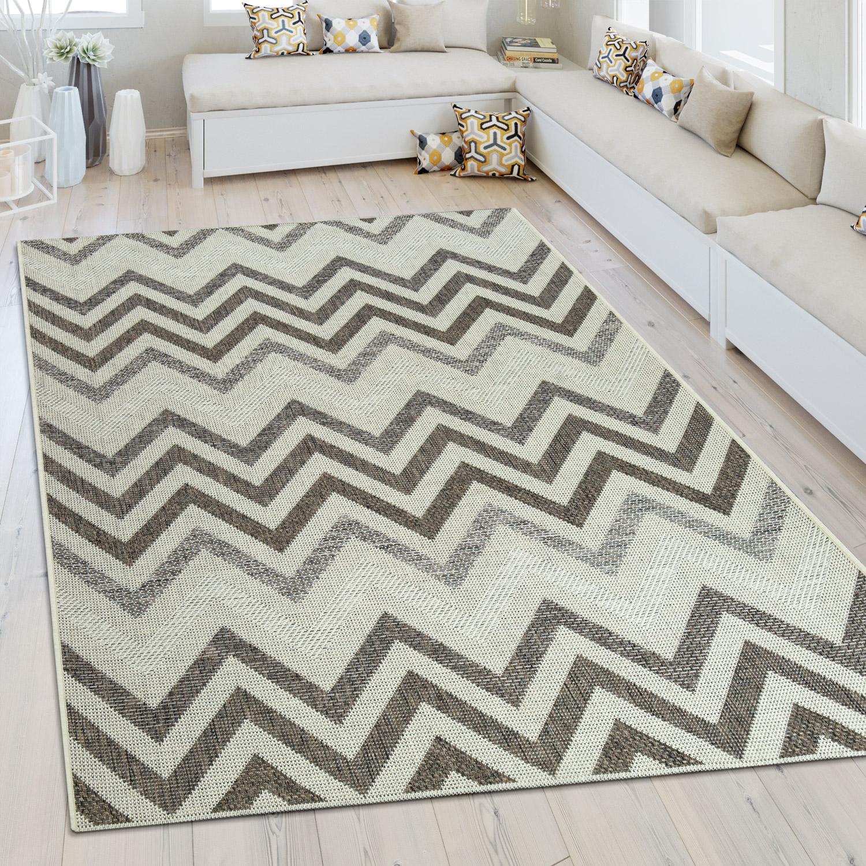 tappeti effetto sisal. Black Bedroom Furniture Sets. Home Design Ideas