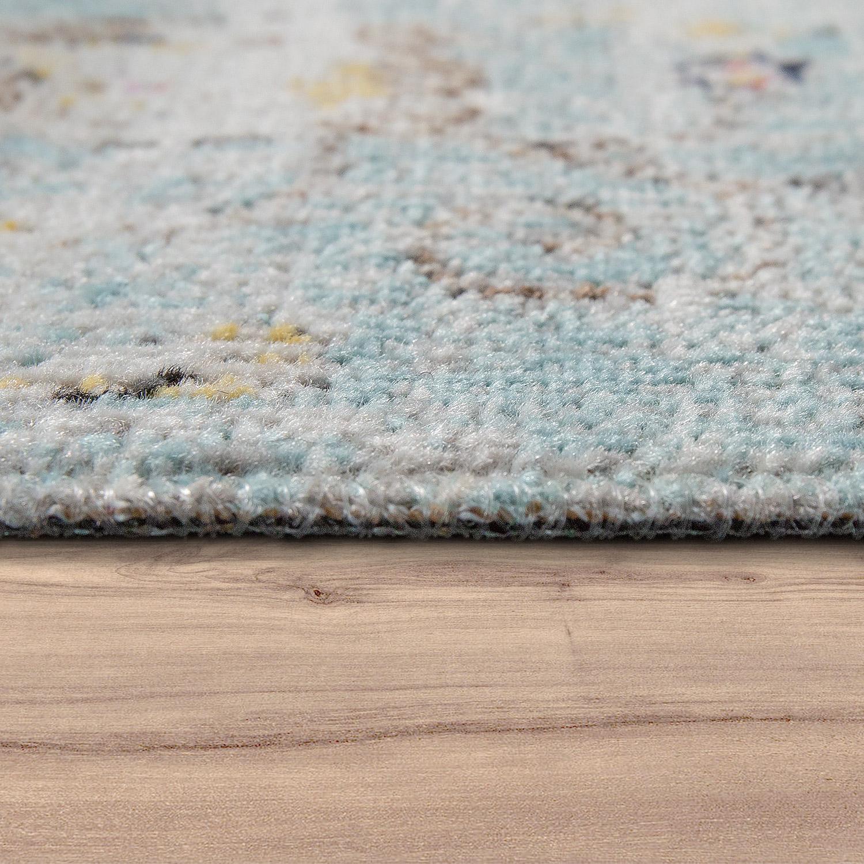 in outdoor teppich orient pastell teppichcenter24. Black Bedroom Furniture Sets. Home Design Ideas