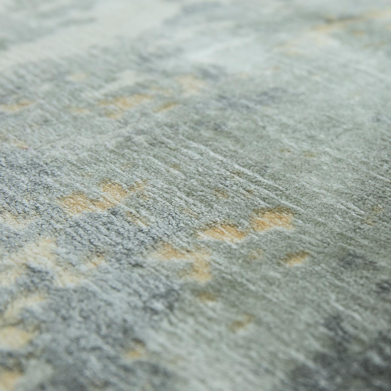 design teppich abstrakt used look beige design teppiche. Black Bedroom Furniture Sets. Home Design Ideas