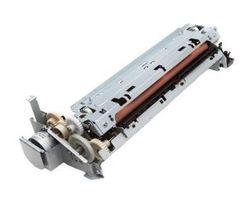 HP Fixiereinheit / Fuser Unit für Color Laserjet CM1015 / CM1017 Serie