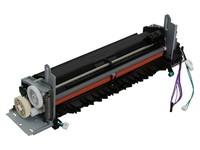 HP Fixiereinheit / Fuser Unit für Color Laserjet CP2025 / CM2320 Serie